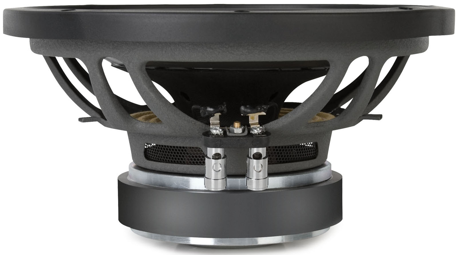 Rts8 44 Roadthunder 8 Car Audio Subwoofer Mtx Serious Inch Jl About Sound