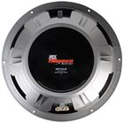 WET124-W Marine Subwoofer Rear