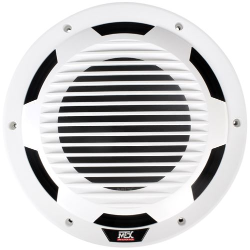 Wet104 W 10 Quot Wet Series 4 Ohm Marine Subwoofer Mtx Audio