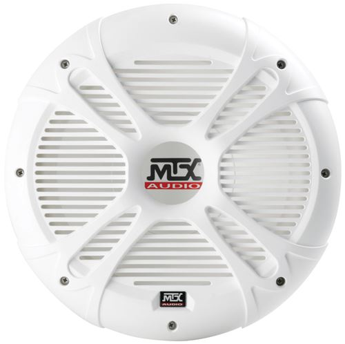 Picture of TM1004 10 inch 4 Ohm Marine Subwoofer