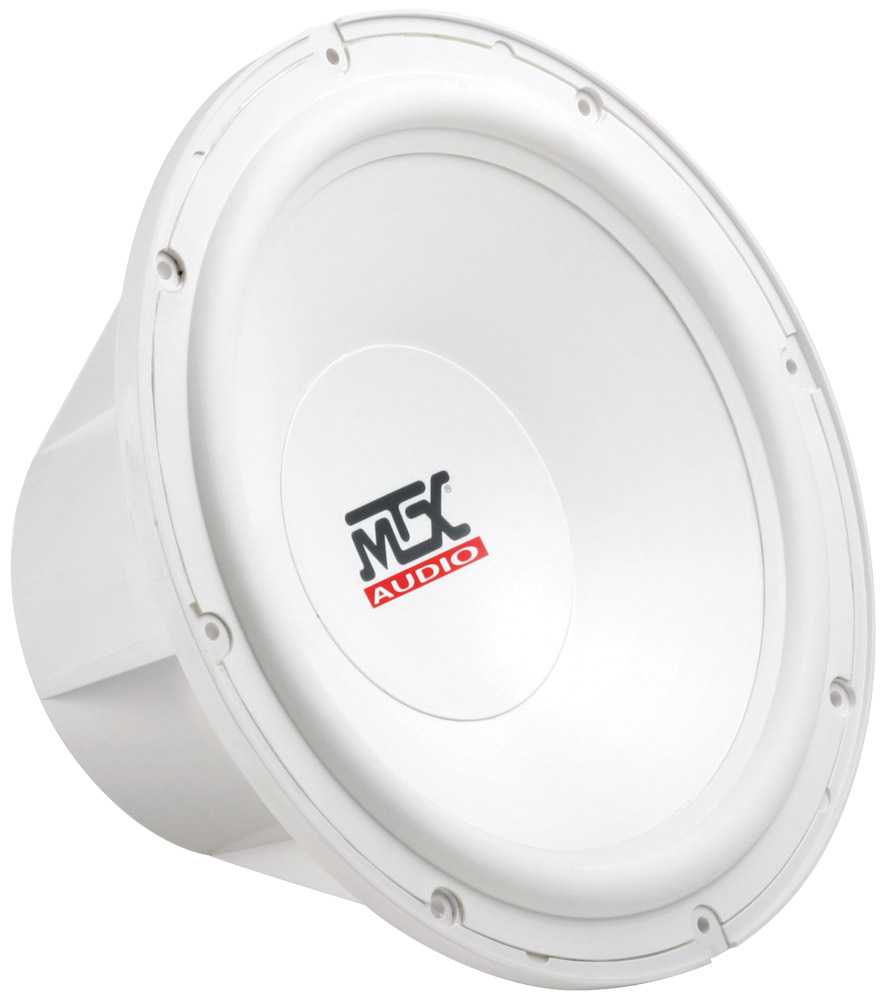 Tm1004 mtx 10 inch marine subwoofer mtx audio serious about sound picture of tm1004 10 inch 4 ohm marine subwoofer publicscrutiny Images