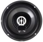 "WET77-W All-Weather Marine Grade 7.7"" Coaxial Speaker Front no Grille"