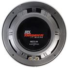 "WET77-W All-Weather Marine Grade 7.7"" Coaxial Speaker Rear"