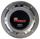 """WET65-W All-Weather Marine Grade 6.5"""" Coaxial Speaker Rear"""