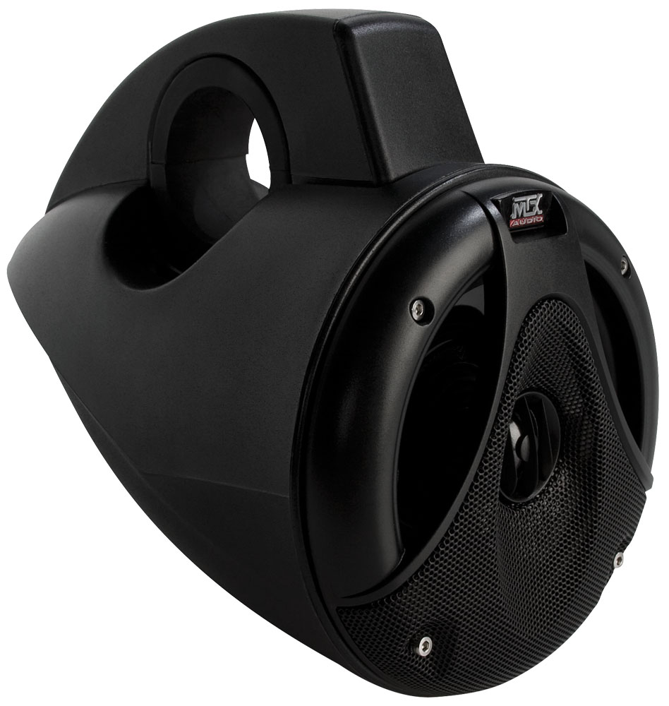 Tm652wb B Marine Coaxial Speakers Mtx Audio Serious