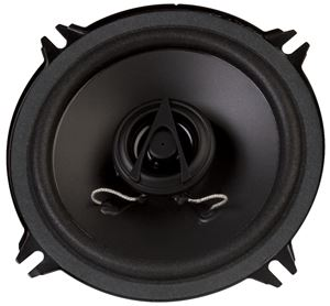 "Picture of 5.25"" 2-Way 35-Watt RMS 4Ω Coaxial Speaker Pair"