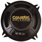 "Picture of 5.25"" 2-Way 35-Watt RMS 4Ω Coaxial Speaker Pair"