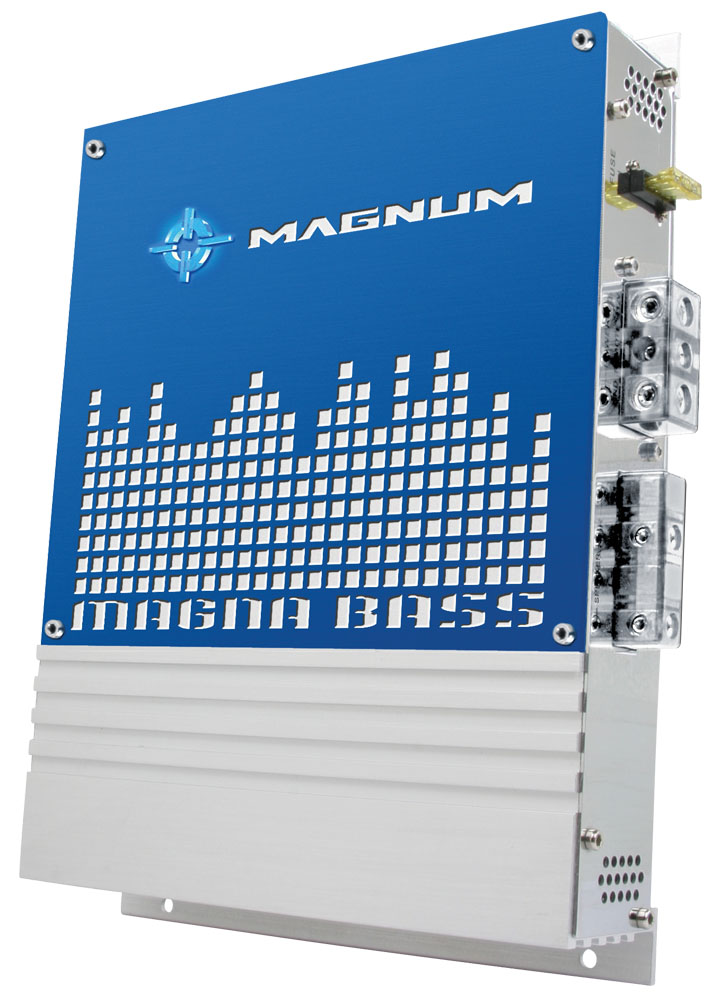 How to Set Your Amplifier&#39-s Gains for Better Sound