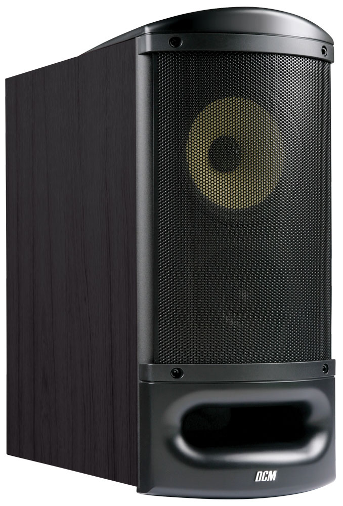 Bookshelf Speakers Mtx Audio Serious About Sound