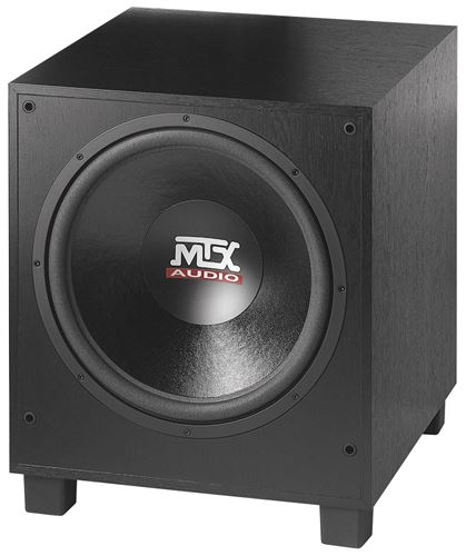 sw1515 mtx 15 inch car subwoofer mtx audio serious. Black Bedroom Furniture Sets. Home Design Ideas