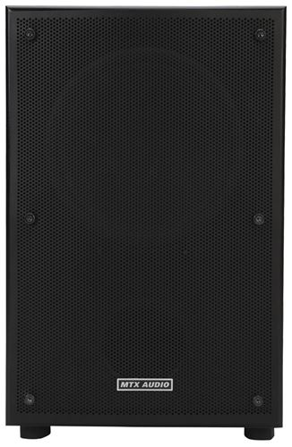 Picture of CT8SW 8 inch 50W RMS Wireless Ready Powered Subwoofer