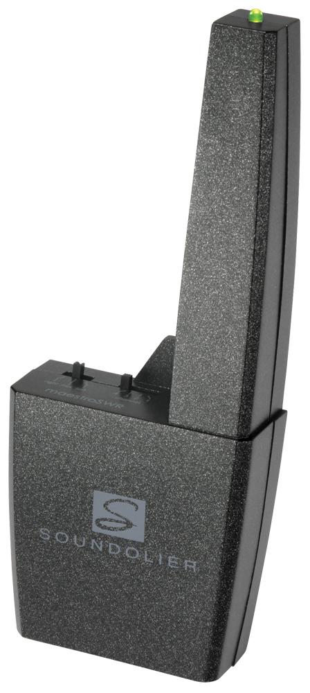 Audio Kit Tc9153 Low Cost Stereo Digital Volume Control
