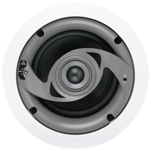 Picture of CT Series CT520C 5.25 inch 2-Way 60W RMS 8 Ohm In-Ceiling Speaker Pair