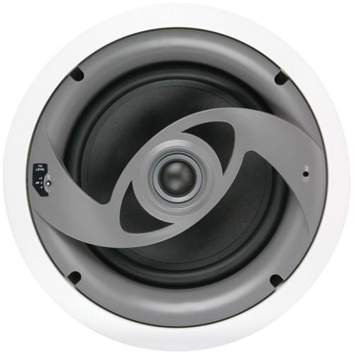 Picture of CT Series CT825C 8 inch 2-Way 80W RMS 8 Ohm In-Ceiling Loudspeaker Pair