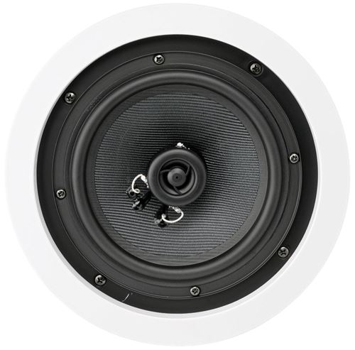 Picture of H Series H615C 6.5 inch 40W RMS 8 Ohm In-Ceiling Loudspeaker Pair