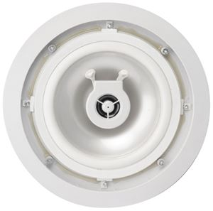 Picture of H Series H620AW 6.5 inch 55W RMS 8 Ohm All Weather In-Ceiling Speaker