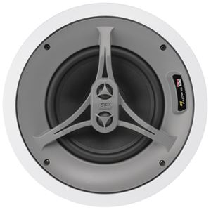 Picture of H822C 8 inch 2-Way 80W RMS 8Ω In-Ceiling Speaker with Stereo Input