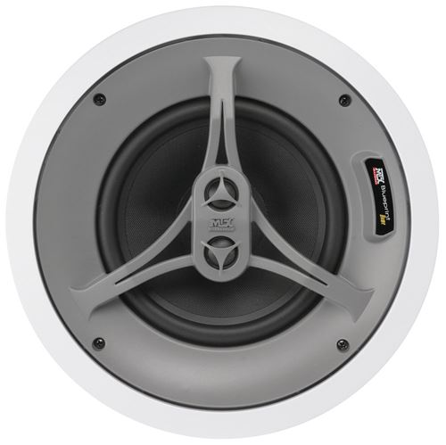 Picture of H822C 8 inch 2-Way 80W RMS 8Ω In-Ceiling Loudspeaker with Stereo Input