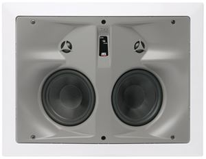 Picture of HT Series HT520BDP 5.25 inch 125W RMS In-Wall Surround Speaker Pair