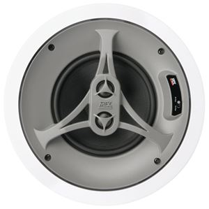 Picture of HT Series HT622BDP 6.5 inch Bi-Pole/Di-Pole 60W RMS 8 Ohm In-Ceiling Speaker Pair