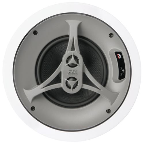 Picture of HT Series HT622BDP 6.5 inch Bi-Pole/Di-Pole 60W RMS 8 Ohm In-Ceiling Loudspeaker Pair