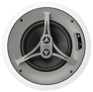 Picture of HT Series HT822BDP 8 inch Bi-Pole/Di-Pole 80W RMS 8 Ohm In-Ceiling Speaker Pair