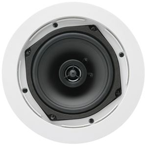Picture of MUSICA M512C 5.25 inch 2-Way 40W RMS 8 Ohm In-Ceiling Loudspeaker Pair