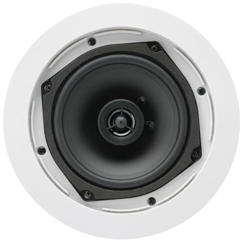 Picture of MUSICA M512C 5.25 inch 2-Way 40W RMS 8 Ohm In-Ceiling Speaker Pair