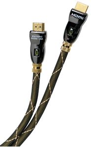 Picture of E7 Series E7HDMI-1M 1 Meter 1080P HDMI Cable
