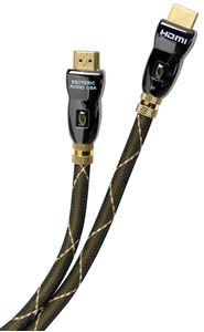 Picture of E7 Series E7HDMI-6M 6 Meter 1080P HDMI Cable