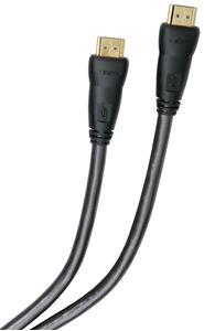 Picture of E2 Series E2HDMI-6M 6 Meter 1080P HDMI Cable