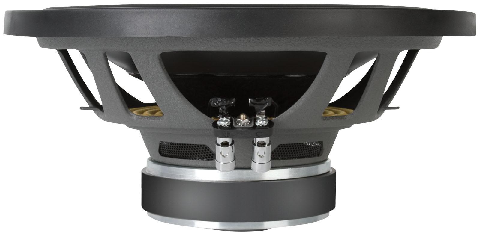 Rts12 04 Roadthunder 12 250 Watt Rms Car Audio Subwoofer Mtx Mb Quart Premium Series Amplifiers Digital System Serious About Sound