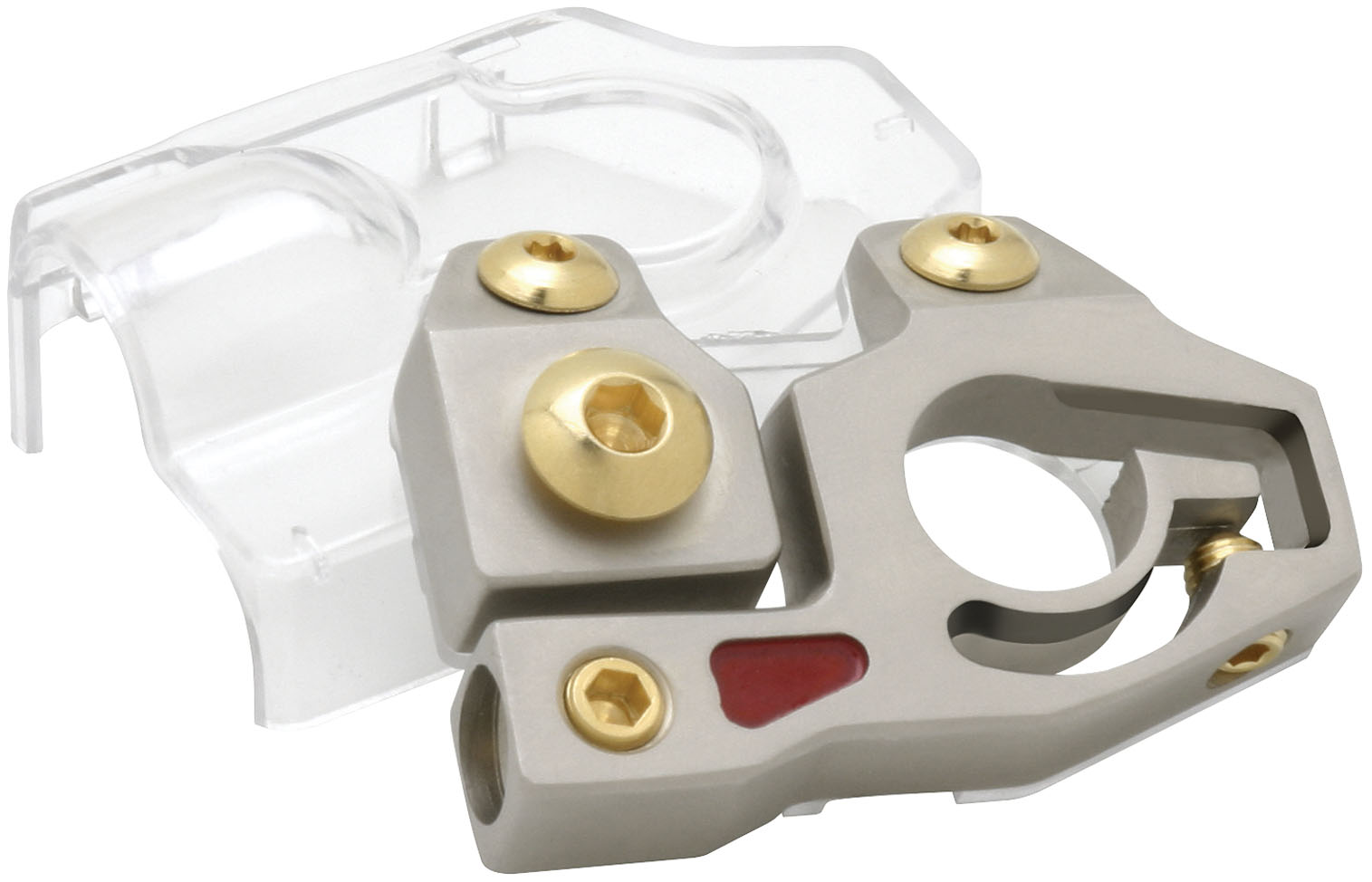 BT2PF StreetWires Fused Battery Terminal | MTX Audio - Serious About ...