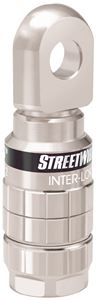 Picture of MTX StreetWires PRI0 1/0 AWG Inter-Lok® Power Rings®