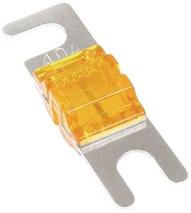 Picture of MTX StreetWires FSAFS40 40 Amp AFS Style Fuse