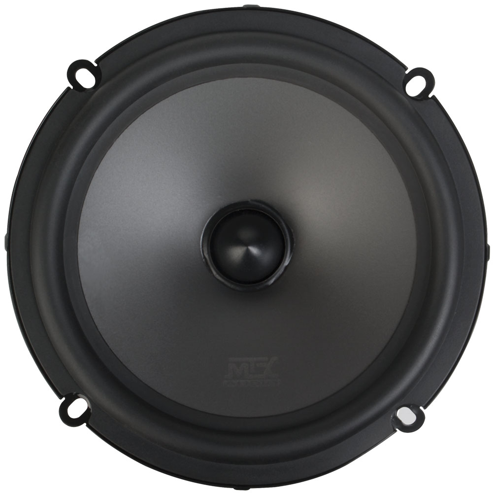 Thunder Series 65 4 Component Speaker Pair Mtx Audio Serious Parts Jeep Electronics Accessories See All Sony Products About Sound
