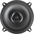 THUNDER52 Coaxial Car Speaker Front