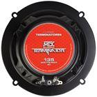 TERMINATOR65 Component Car Speaker Rear