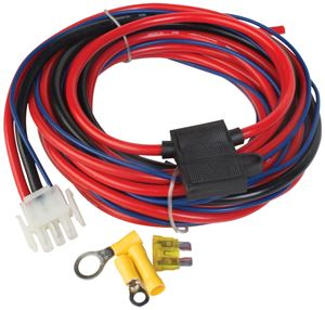 Picture of AP00313 Replacement Wire Harness for Amplified ThunderForms