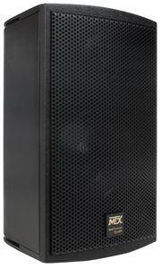 Picture of MODEL MP41B Single 4 inch 40W RMS Loudspeaker