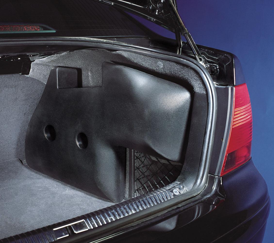 volkswagen jetta 1999 2005 thunderform custom amplified. Black Bedroom Furniture Sets. Home Design Ideas