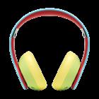 Picture of Margaritaville Audio Macaw