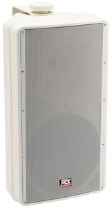 Picture of AW82-WH 8 inch 150W All Weather White Speaker