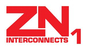 Picture for category ZN1 SERIES INTERCONNECTS