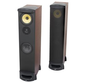 Picture for category Home Audio Limited Supply