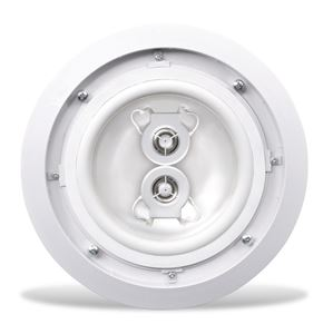 Picture of MUSICA622WRM 6.5 inch 2-Way 35W RMS In-Ceiling All Weather Loudspeaker
