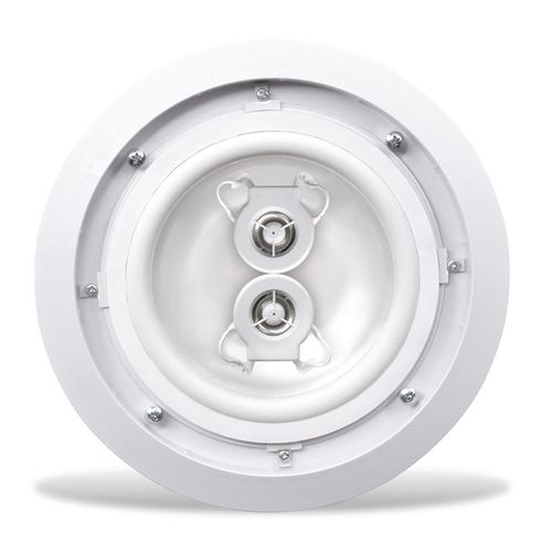 Picture of MUSICA622WRM 6.5 inch 2-Way 35W RMS In-Ceiling All Weather Speaker
