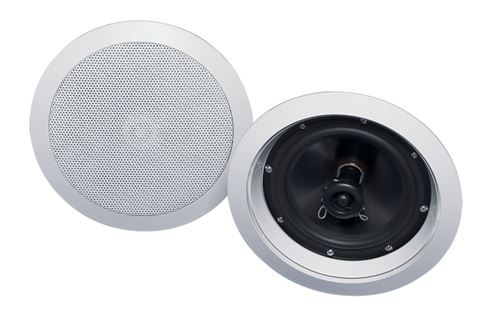 Picture of MODEL 520C 5.25 inch 50W RMS 8 Ohm In-Ceiling Loudspeaker Pair