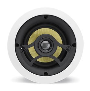 Picture of DCM TP525C 5.25 inch 2-Way 80W RMS 8 Ohm In-Ceiling Speaker