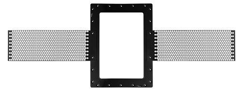 Picture of RIK6W 6.5 inch In Wall Custom Speaker Rough In Kit